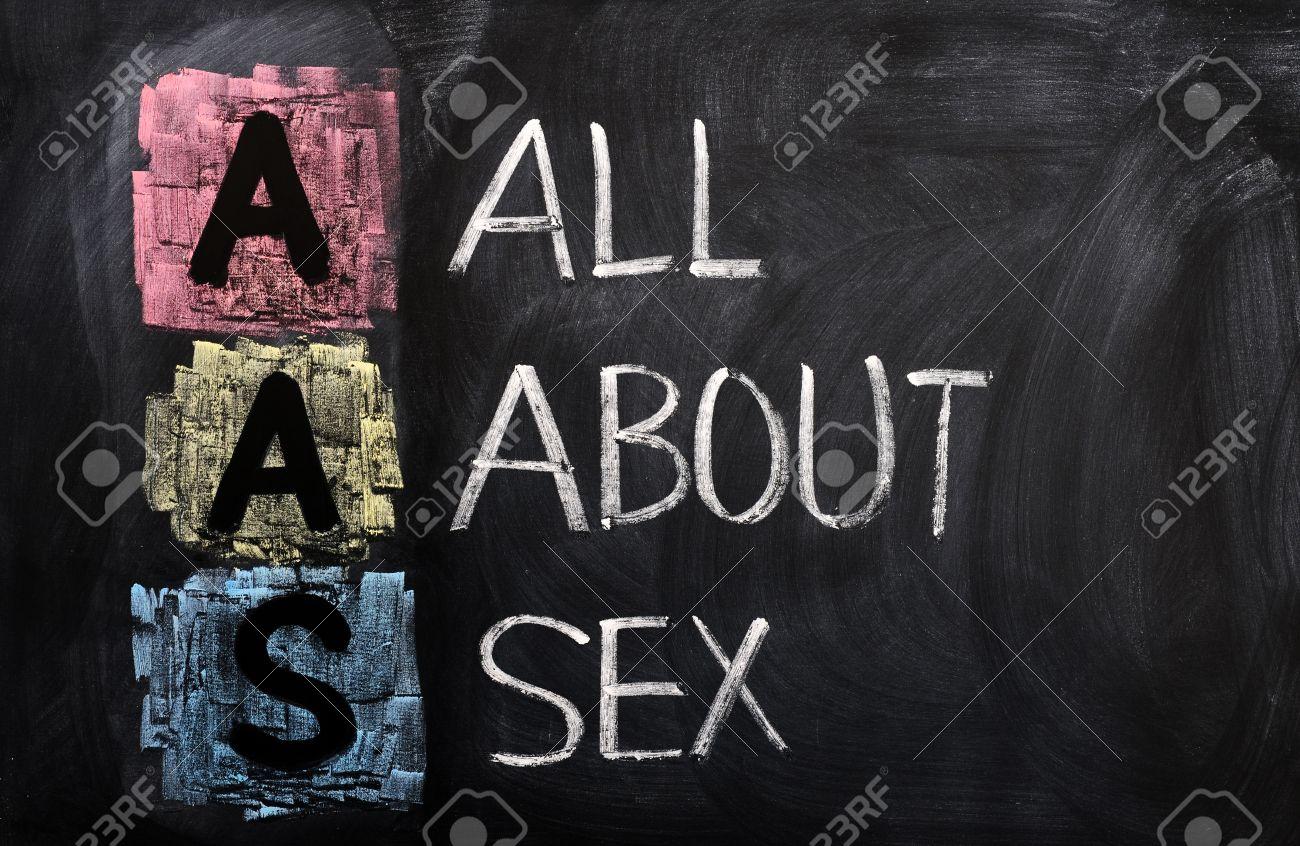 Sex in Hindi, Inforation, Jankari, Articles,