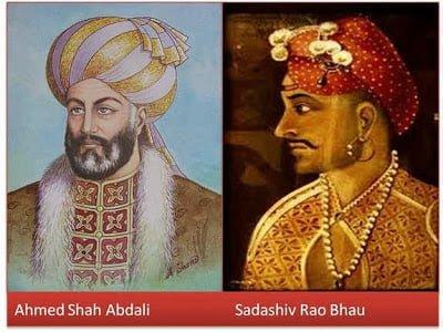 Kala Amb, Village, Panipat, Haryana, Hindi, Story, History, Kahani, Itihas, Information, Jankari,
