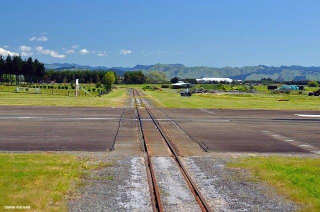 Gisborne Airport, Hindi, Information, History, Story, Itihas, Kahani, Jankari,