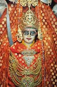 Tanot Mata Temple, Mandir, Jaisalmer, Rajasthan, Hindi, HIstory, Story, Information, Jankari, Itihas, Kahani, 1965 & 1971 Indo Pak War,