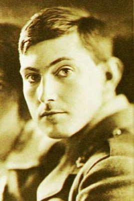 George Mallory, Hindi, Story, Khanai, History, Rainbow Valley, Mount Everest,
