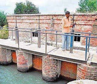 India's Oldest Operable Water Flour Mill at Haryana , Hindi, Story, History, Itihas, Kahani , Information