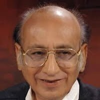 Collection of Nida Fazli Shayari and Ghazal