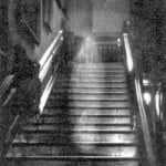 Real Ghost Story In Hindi : भूतों की 13 सच्ची कहानियां
