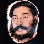 भूपत सिंह चौहाण – इंडियन रॉबिन हुड – जिसे कभी पुलिस पकड़ नहीं पायी