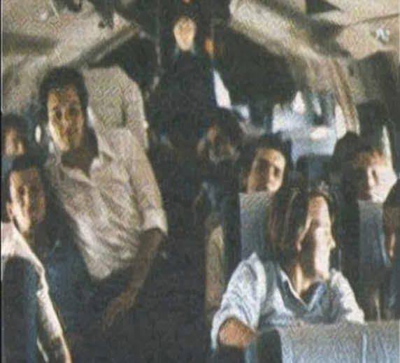 Kahani 1972 Andes Flight Disaster ki
