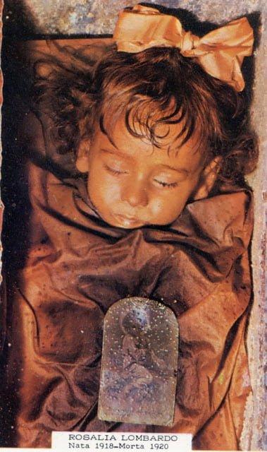 Sleeping Beauty, Capuchin Catacombe, ITaly, Rome, Hindi, History, Story, Information, Kahani, Itihas, Jankari, Haunted, Mummy, Ossuary ,