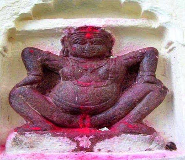 Kamakhya Temple, Shakti Peeth, Aasam, Story, History, Kahani, Itihas, Information, Jnakari,