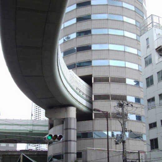 Gate Tower Building, Japan, Hindi, Story, History, Information,Kahnai, Itihas, Janakri,