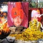 Om Banna Temple  – जहाँ कि जाती हैं बुलेट बाइक कि पूजा, माँगी  जाती हैं सकुशल यात्रा कि मन्नत