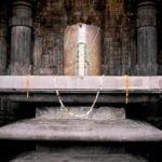 भोजेश्वर मंदिर : यहाँ है एक ही पत्थर से निर्मित विशव का सबसे बड़ा शिवलिंग