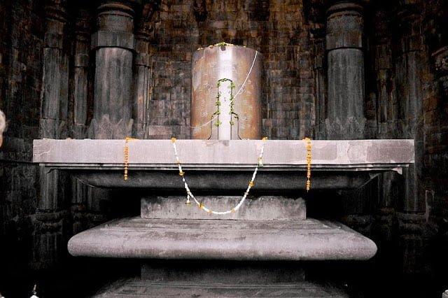 Bhojeshwar Temple, Bhojpur, Bhopal, History, Story, Kahani, Itihas, Information, Janakri, Raja Bhoj, Parmar Vansh,