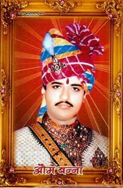 Om Banna, Bullet Baba, Chotila, Pali, Rajasthan, Hindi, Story, History, Kahani, Itihas, Information, Janakri,