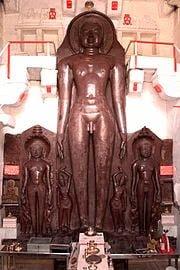 Jain Temple at Bhojpur, Hindi, History, Story, Kahani, Itihas, Information,