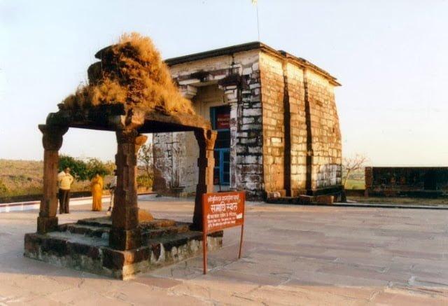 Mantunga Acharya Shrine at Bhojpur, Hindi, History, Story, Kahani, Itihas, Information,