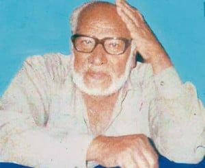 Decoit Bhupat Singh Chauhan Story in Hindi