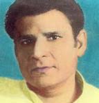 Dushyant kumar –  Ho gayi hai peer parvat si pighalni chaahiye  (दुष्यन्त कुमार – हो गई है पीर पर्वत-सी पिघलनी चाहिए)