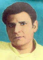 Dushyant Kumar - Ye sara jism jhuk kar bojh se duhara hua hoga