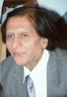 Waseem Barelvi - Meri aankh ko ye sab kaun batane dega