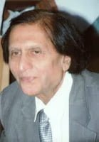 Waseem Barelvi - Raat ke tukadon pe palna chhod de