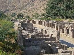 Bhangarh Fort History & Story in Hindi