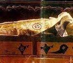 असम्भव किन्तु सत्य – गोवा के बोम जीसस चर्च में 460 सालों से जीवित है एक मृत शरीर