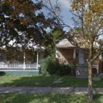 एक शहर कि कहानी – जहा मात्र 65 रूपए में बिका आलिशान घर