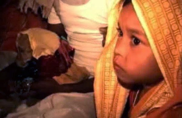 Weird Tradition : Child Marriage With Dog, Animal, Hindi, News, Story, Kahani, History, Itihas, Information, Jankari, India, Jharkhand,