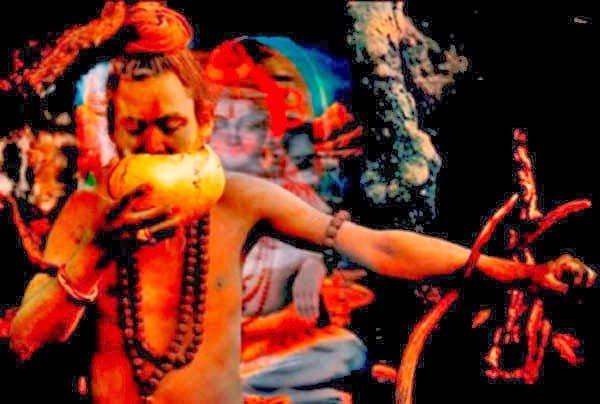 Eating Human Body, Hindi, Information, Jnakari, Story, History, Kahani, Itihas