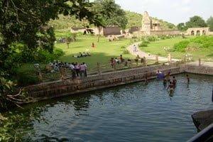 Hindi History of BHangadh