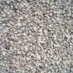 फडिऊथ – एक अनोखा द्वीप (आइलैंड) – जो बना है करोड़ों सीपियों से