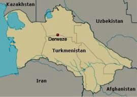 Turkmenistan, History, Story, Itihas, Information, Jankari, Hindi,