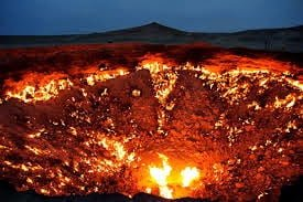 Door To Hell, Narak Ka darwaza, Turkmenistan, History, Story, Itihas, Information, Jankari, Hindi, Door To Hell, Narak Ka darwaza, History, Story, Itihas, Information, Jankari, Hindi, Door To Hell, Narak Ka darwaza, History, Story, Itihas, Information, Jankari, Hindi,