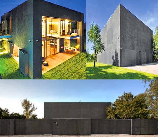 Safe House Poland, Hindi, Information, Janakri, History,