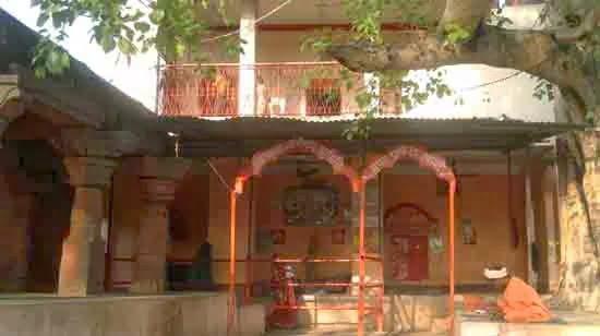 Raja Bharthari, Gopichand & Guru Gorakhnath ki katha