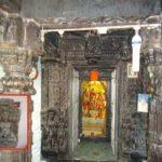 राम-जानकी मंदिर – सेतगंगा (छत्तीसगढ़) – यहाँ भगवान राम के द्वारपाल है रावण, करते है भगवन राम कि सुरक्षा