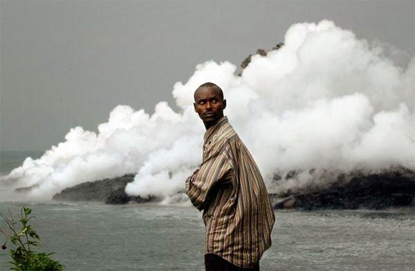 Lake Kivu, Hindi, History, Story, Information, Itihas, Janakari , Khanai, Dangerous, Deadly, Khatarnak,