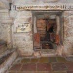 कहानी राजा भरथरी (भर्तृहरि) की (Raja Bharthari Ki Kahani) – पत्नी के धोखे से आहत होकर बन गए तपस्वी