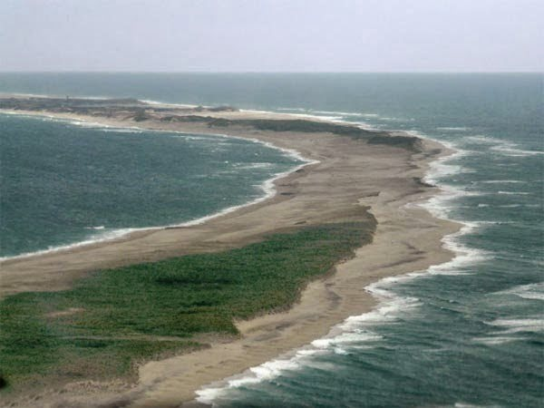 Sable Island - The Devourer Of Ships, Hindi, History, Story, Information, Itihas, Janakari , Khanai, Dangerous, Deadly, Khatarnak,