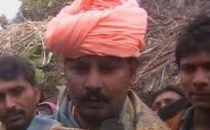 Hindi, Real, Sachhi, Story, Kahani, Snake, Saanp,