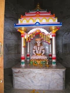 Raja Bharthari ki kahani in Hindi