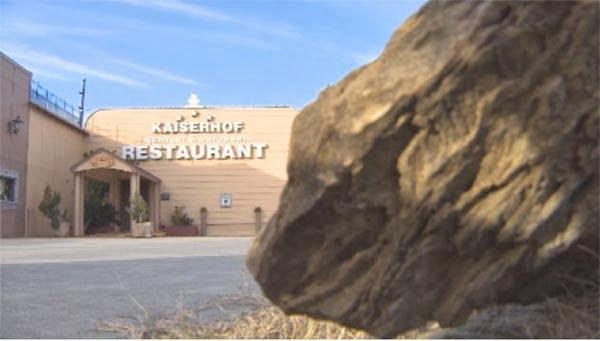 Kaiserhof Restaurant