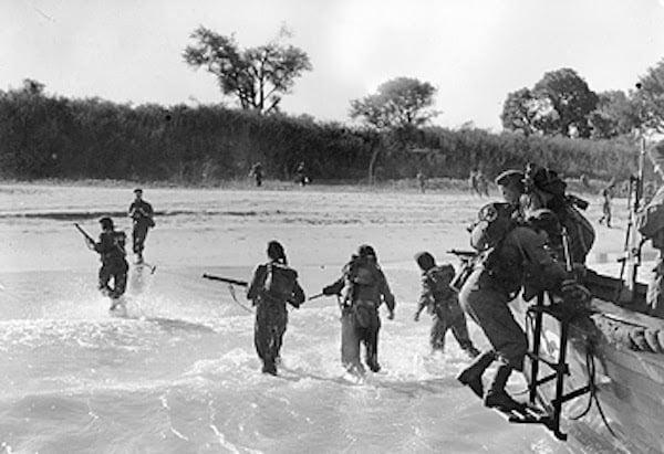 Ramree Island, Hindi, Story, History, Kahnai, Itihas, Information, Janakri,
