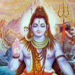 यह है भगवान शिव के 19 अवतार