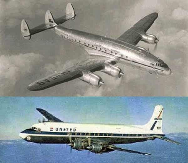 10 Major Plane Crashes That Changed Aviation History, Hindi, Itihas, Information, Story, Kahani,