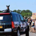 दुनिया के विभिन्न देशों के 10 अजीबो गरीब ड्राइविंग रूल्स :10 Weird Driving Rules Around The World