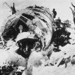 इतिहास कि कुछ चर्चित विमान हादसे – जब गायब हुए विमानों  का नहीं लगा पता