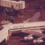 10 बड़े हवाई हादसे जिन्होंने बदल दी एविएशन की दुनिया