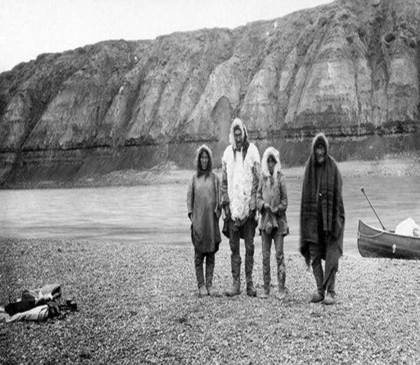Angikuni lake, Hindi, Mystery, Mysterious, Story, History, Kahani, Itihas, Information,
