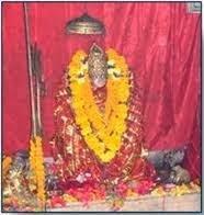 Tarkulha Devi